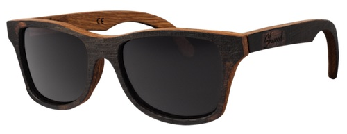 amazing wood frame sunglasses designs formulate you perfect